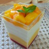 Mangue01